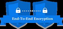 Encryption Symbol
